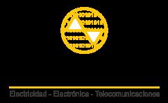 ApugaB | Electricidad, Electrónica y Telecomunicaciones